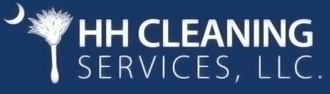 HH Cleaning Services