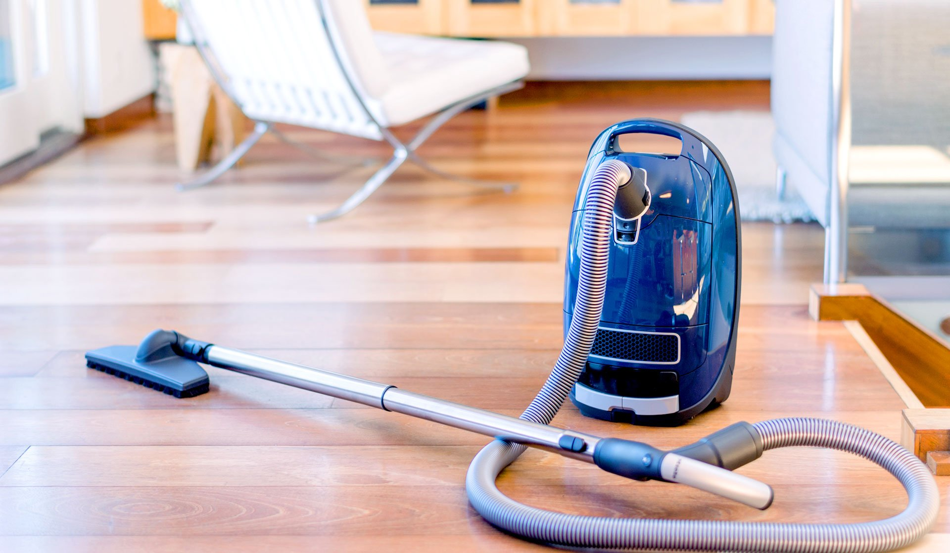 Residential commercial cleaning services from HH Cleaning in Hilton Head and Bluffton.
